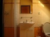 Apartmány TOMINO - Radava #15