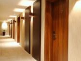 Hotel PRÉDIUM - Vráble #16