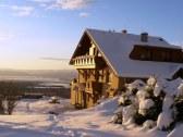 Chata Iva vo Vysokých Tatrách - Nový Smokovec #34
