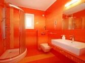 Apartmánový dom a samostatná chatka ELEGANT - Liptovské Sliače #13