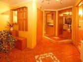 Apartmánový dom a samostatná chatka ELEGANT - Liptovské Sliače #10