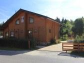 Rekreačný dom HABOVKA - Habovka #7
