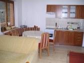 Apartmánový dom DONKY - Donovaly - BB #9