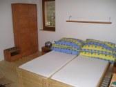 Apartmánový dom DONKY - Donovaly - BB #6