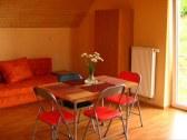 Apartmány TOMINO - Radava #10