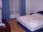 Motel DUO - Oščadnica #4