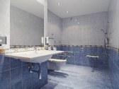 Liečebný dom POĽANA - Brusno - kúpele #7