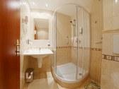 Liečebný dom POĽANA - Brusno - kúpele #8