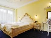 Liečebný dom POĽANA - Brusno - kúpele #5