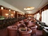 Residence Hotel & Club - Donovaly - BB #16