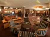 Residence Hotel & Club - Donovaly - BB #17