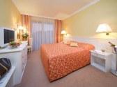 Residence Hotel & Club - Donovaly - BB #9