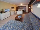 Residence Hotel & Club - Donovaly - BB #11