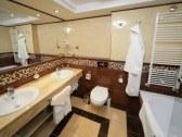 Residence Hotel & Club - Donovaly - BB #13