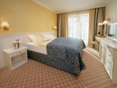 Residence Hotel & Club - Donovaly - BB #10