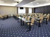 Residence Hotel & Club - Donovaly - BB #18