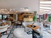 GALA Kongres Hotel - Hronsek #6