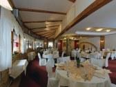 GALA Kongres Hotel - Hronsek #8