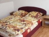 Ubytovanie na Orave - Vitanová #5