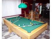 Relax Hotel PETRA - Hrabušice #15