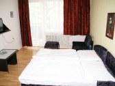 Relax Hotel PETRA - Hrabušice #4