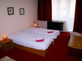 Relax Hotel PETRA - Hrabušice #5