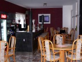 Relax Hotel PETRA - Hrabušice #13