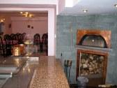 Relax Hotel PETRA - Hrabušice #12