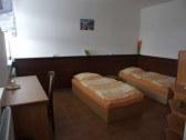 Ubytovňa Bytča - Bytča #2