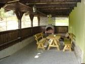 Útulná chata Kvetka na Duchonke - Prašice #7