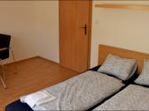 Apartmány Veľká Rača - Oščadnica #5