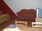 Apartmány Timea - Veľký Meder #8