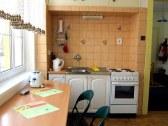 Apartmán Nový Smokovec 75 - Nový Smokovec #8