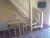 Apartmány Anna v Terchovej - Terchová #8