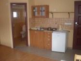 Apartmány u Štefana Zuberec - Zuberec #6