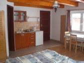 Apartmány u Štefana Zuberec - Zuberec #5