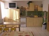 Apartmány LEA na Liptove - Liptovský Mikuláš #8