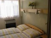 Apartmány LEA na Liptove - Liptovský Mikuláš #9