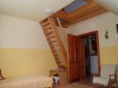 Apartmán Zuzana - Tatranská Lomnica - PP #8