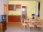 Apartmány na Liptove - Palúdzka #5