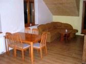 Apartmány na Liptove - Palúdzka #8