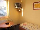 Ubytovanie Ascona - Hrabušice #8