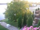 Hotel FORTUNA Slnečné jazerá - Senec #15