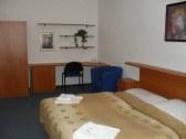Hotel FORTUNA Slnečné jazerá - Senec #5