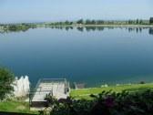 Hotel FORTUNA Slnečné jazerá - Senec #18
