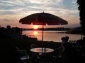 Hotel FORTUNA Slnečné jazerá - Senec #20