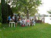 Hotel FORTUNA Slnečné jazerá - Senec #17