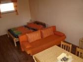 Apartmány u Sovy - Podhájska #8