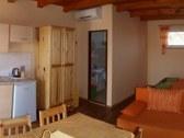 Apartmány u Sovy - Podhájska #9