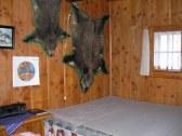 drevenica chata vlkolinec okres ruzomberok